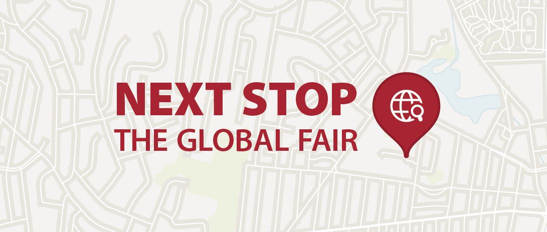 Global Fair