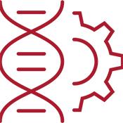 Biomaterials Icon
