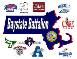 Baystate Battalion Logo.jpg