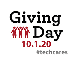 Giving Day 10.1.20
