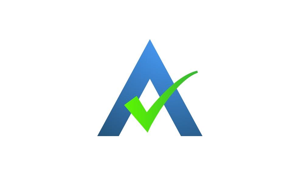 ASSISTments logo