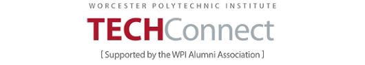 TechConnect Logo alt