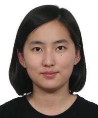 Zhifei Ma