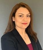 Farnoush Reshadi  alt