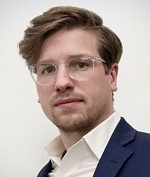 Markus Nemitz alt
