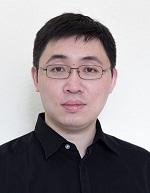 Zhangxian Yuan  alt