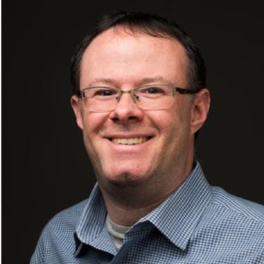Headshot of Affiliate Researcher Hollander