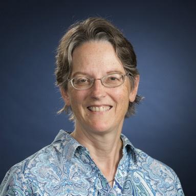 Professor Elizabeth Ryder alt