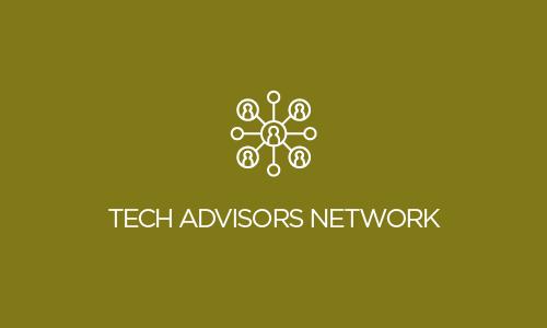 TechAdvisorsNetwork