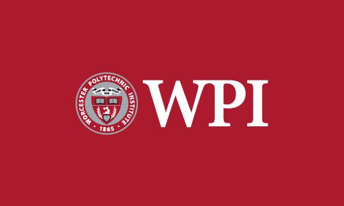 WPI logo