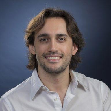 Carlo Pinciroli Headshot