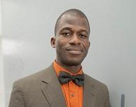 David Afolayan alt