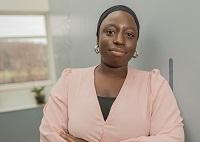 Fatoumata Thiam alt