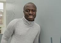 Emmanuel Effah alt