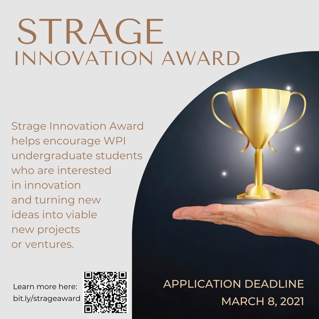 https://www.wpi.edu/about/innovation-entrepreneurship/awards/strage-innovation-award