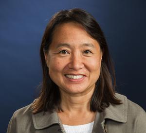 Kathy Chen alt