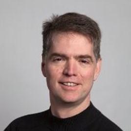 Jim Baun