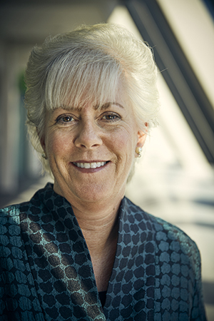 Lynne Handanyan