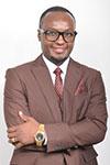 Raymond Magambo