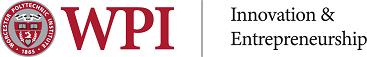 I&E logo
