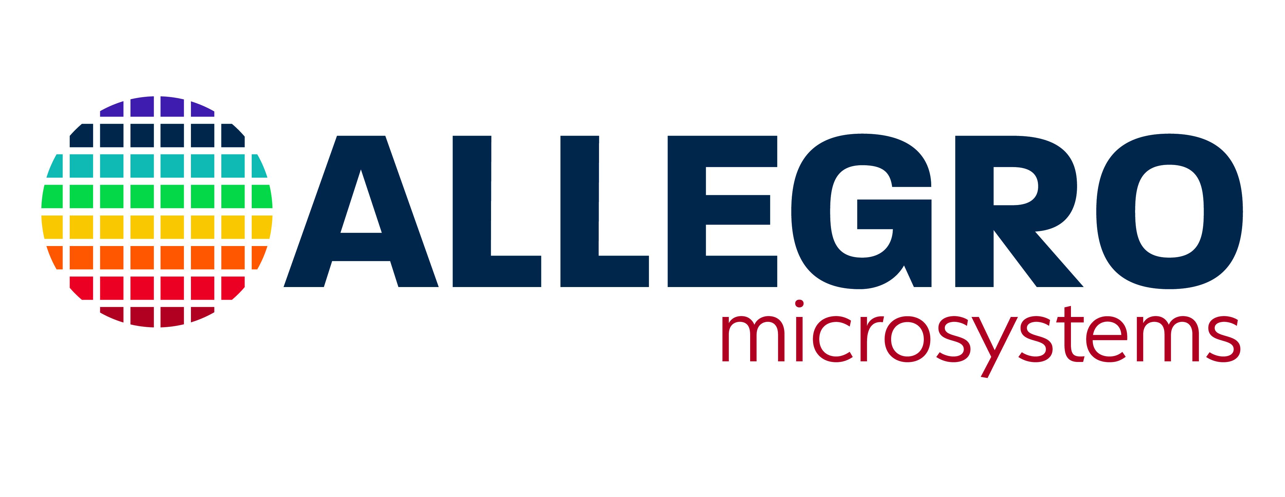 Allegro MicroSystems alt