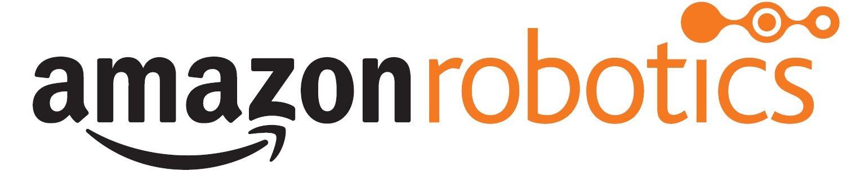 Amazon Robotics  alt