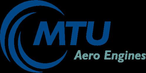 MTU Aero Engines North America  alt