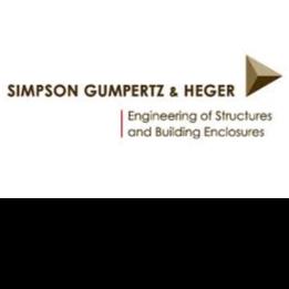 Simpson Gumpertz & Heger alt