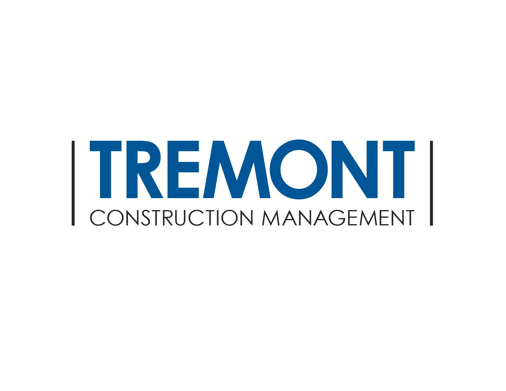 Tremont Construction Management  alt