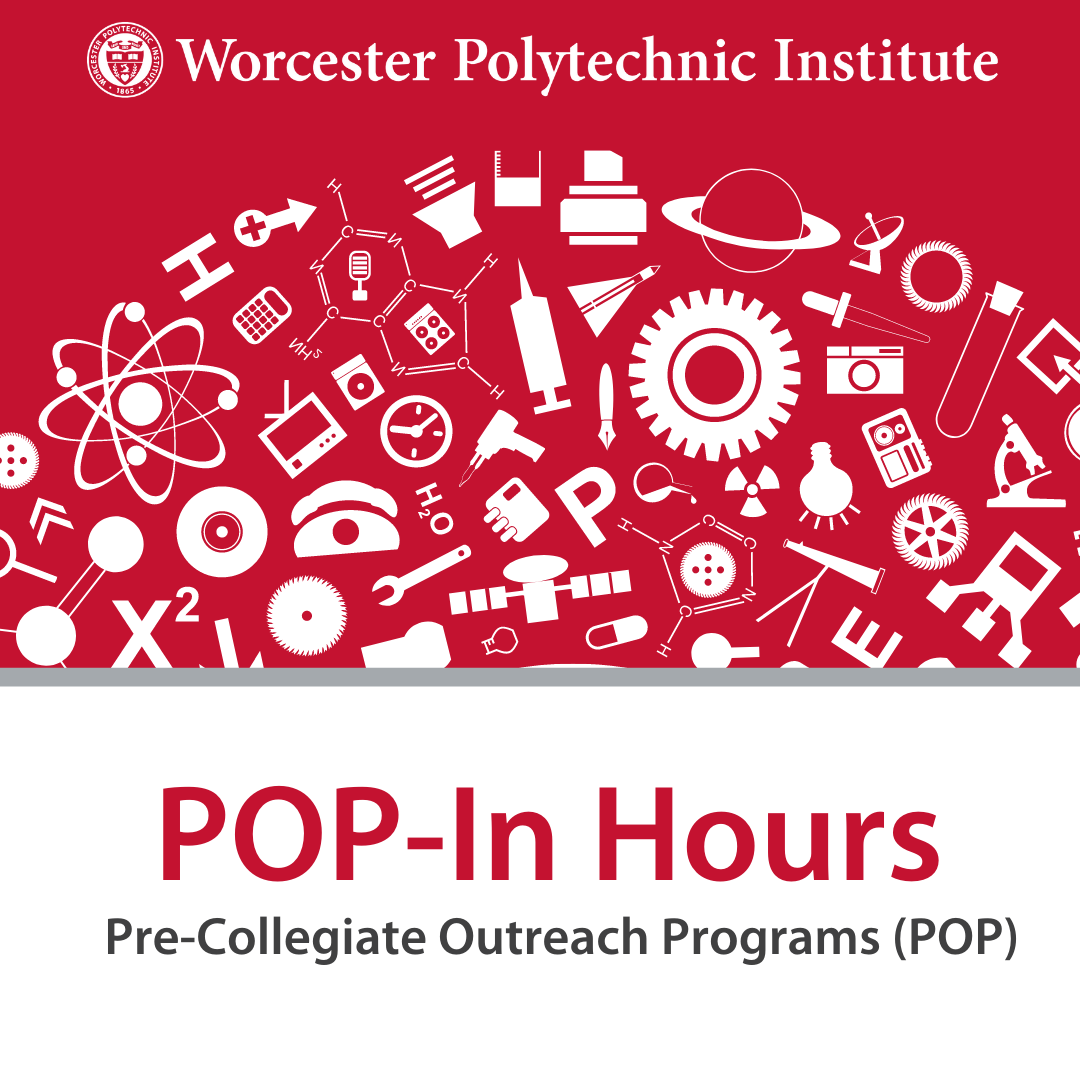 pop in hours