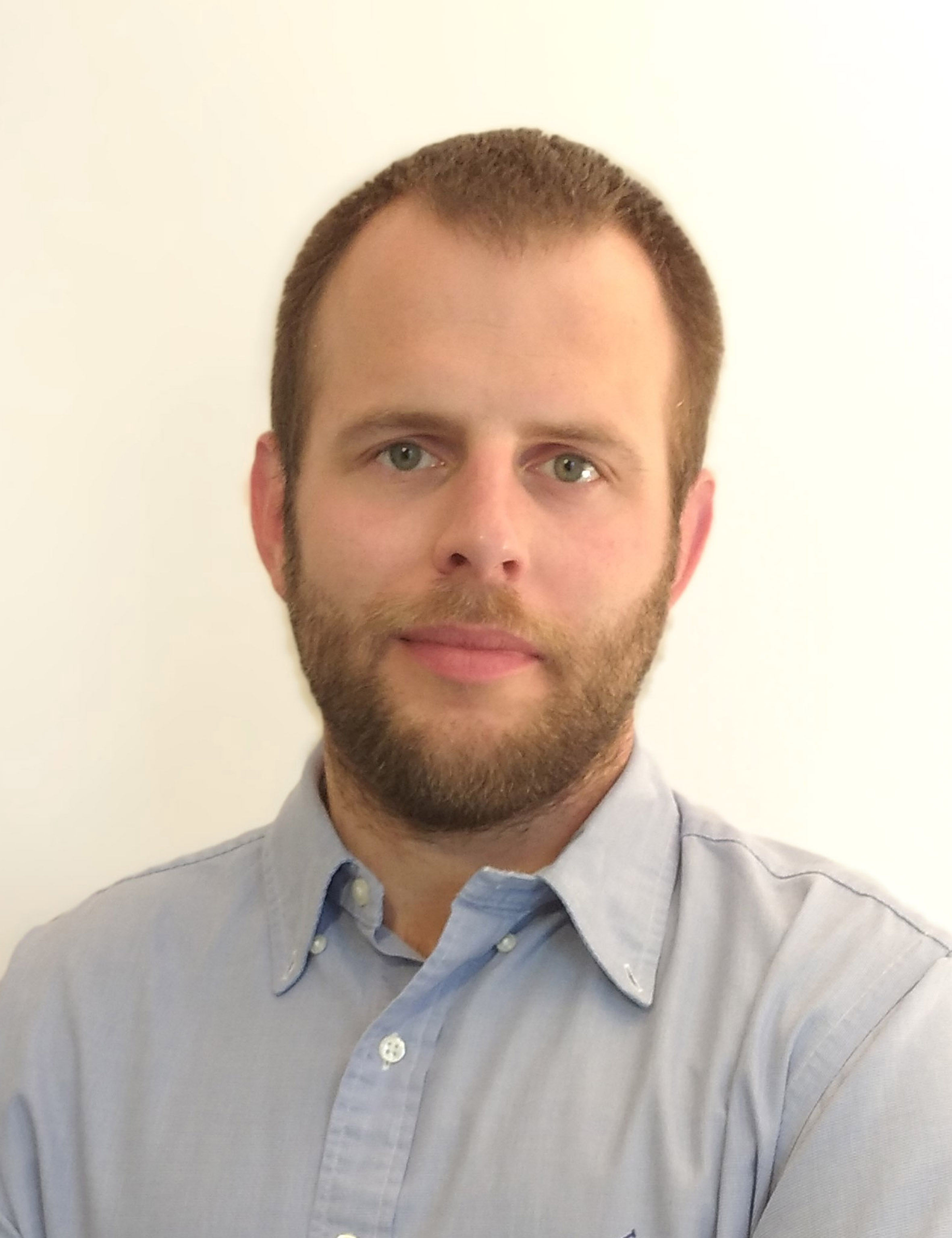 Dr. Pawel Kryszkiewicz