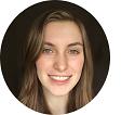 IMGD student, Janelle Knight
