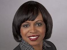Rev. Dr. Debora Jackson alt