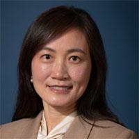Hong Zhou alt