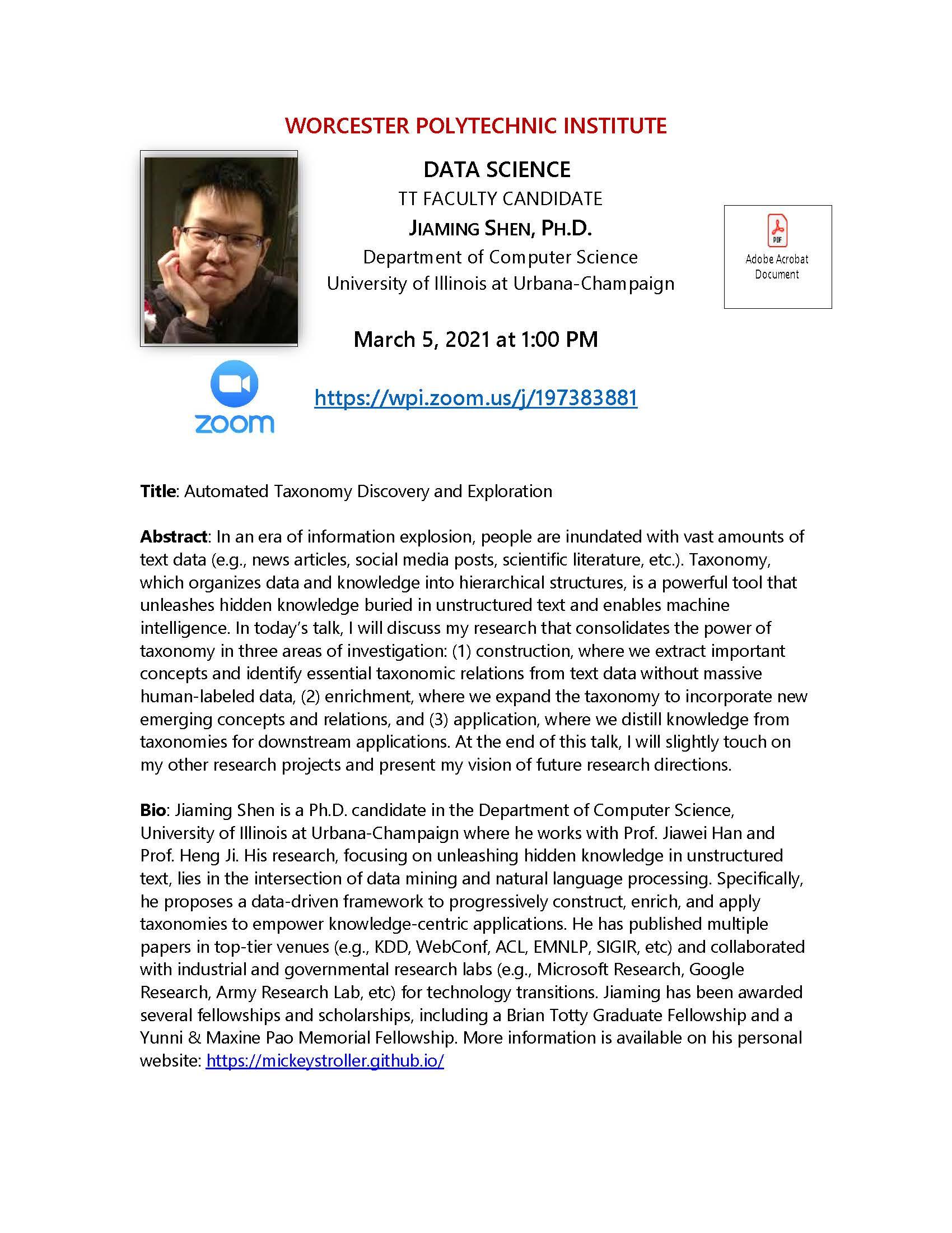 Jiaming Shen Presentation doc.jpg alt