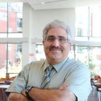 Scott Feldman, 55, was a member of the WPI and Chartwells community for 30 years. alt