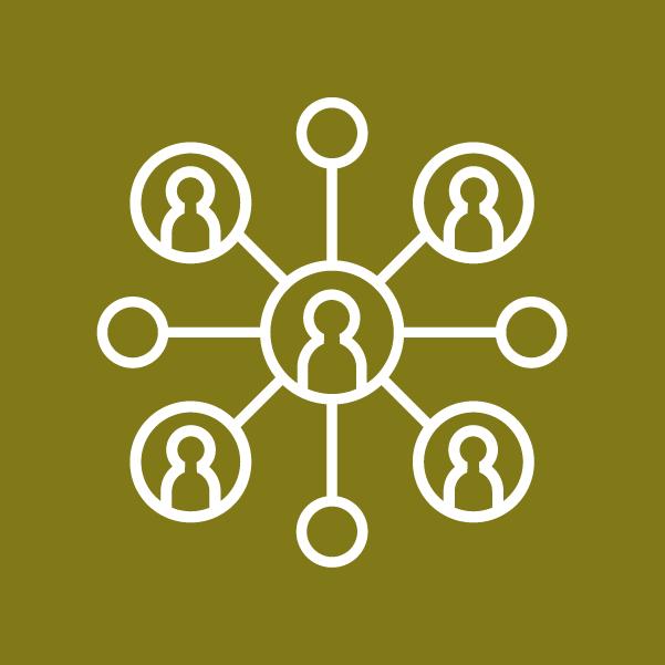 Tech Advisors Network