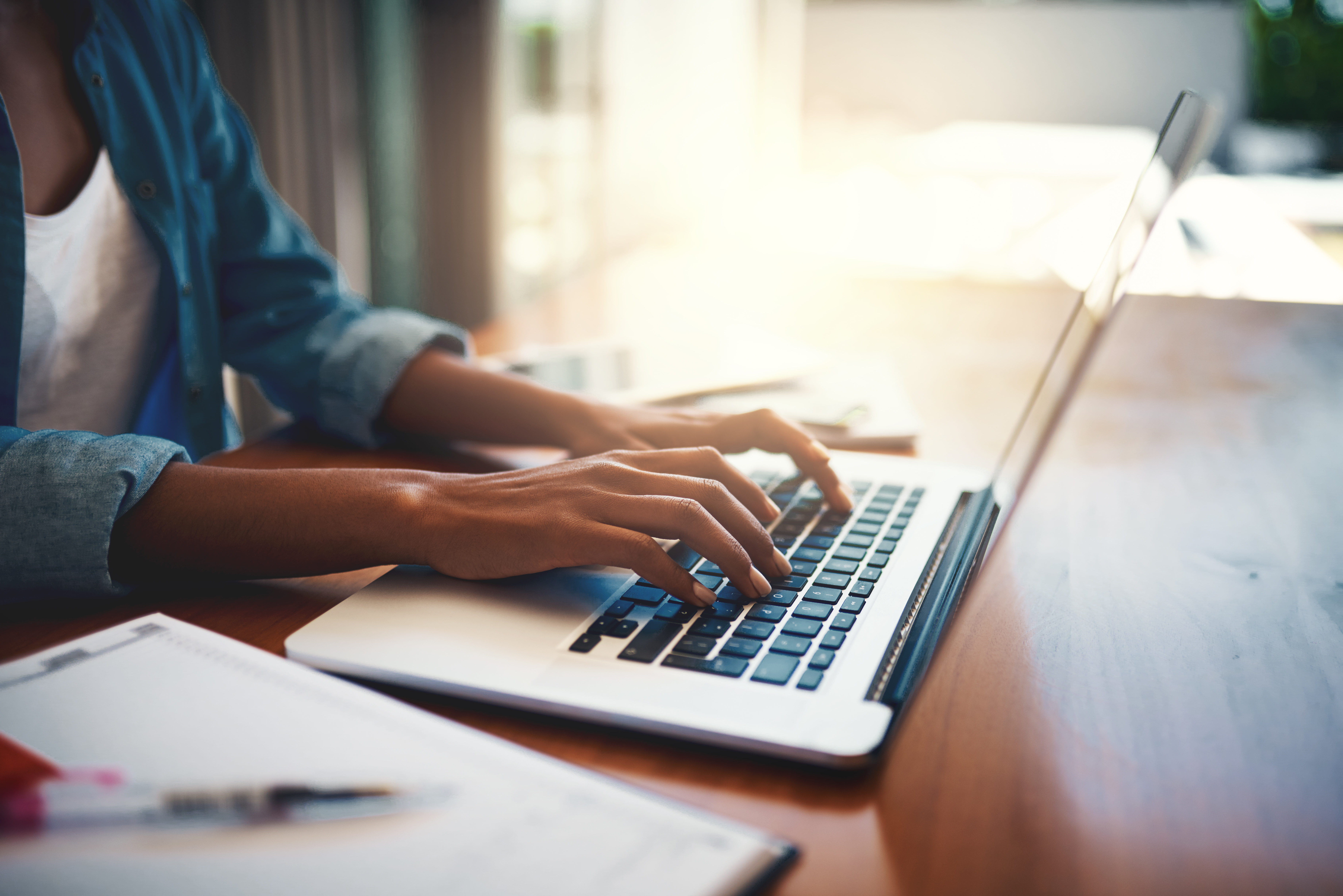 How Online Learning Works