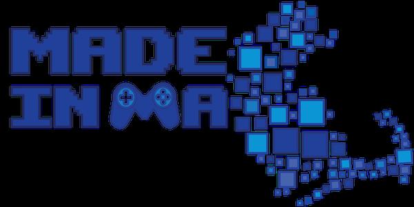 Made in MA logo