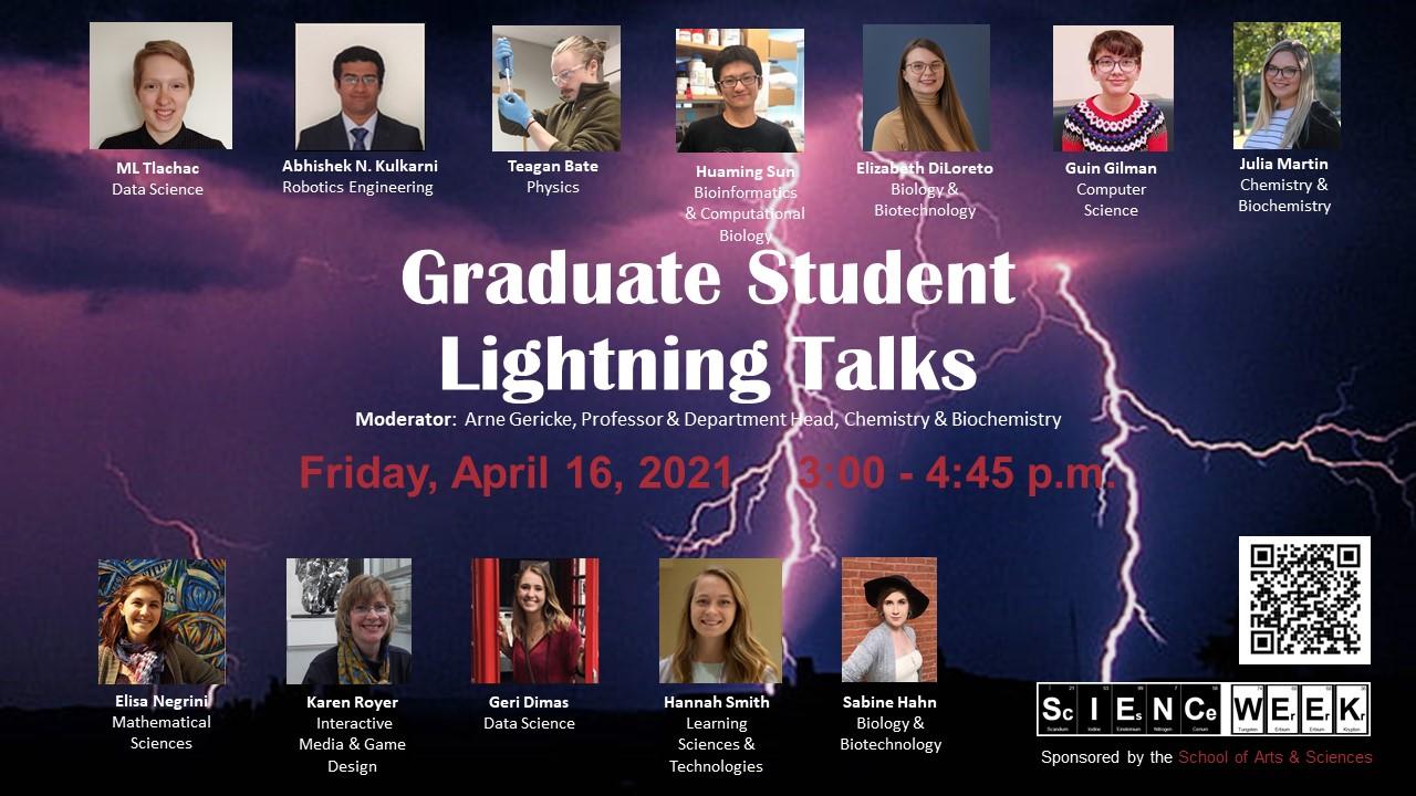 Graduate Lightning Talks 2021.jpg