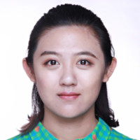 WPI graduate student researcher