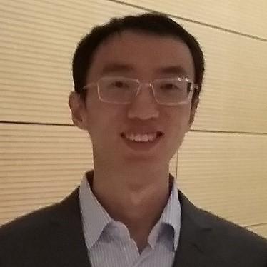 Ziling Zhu