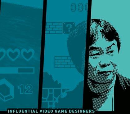 deWinter Miyamoto book cover