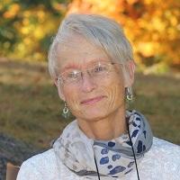 Ulrike Brisson alt