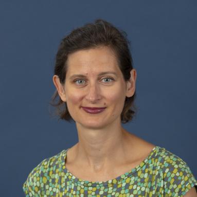 Photo of Renata Konrad
