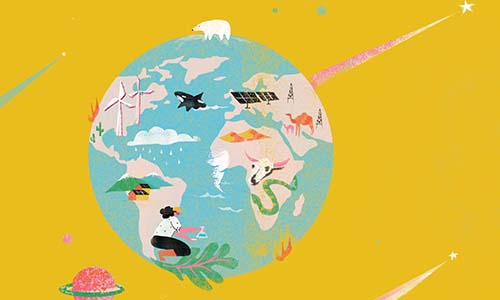 WPI Climate change graphic