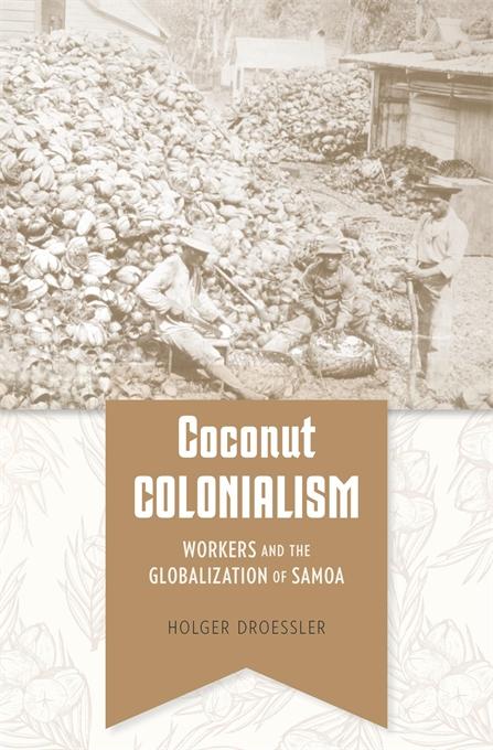 Coconut Colonialism alt
