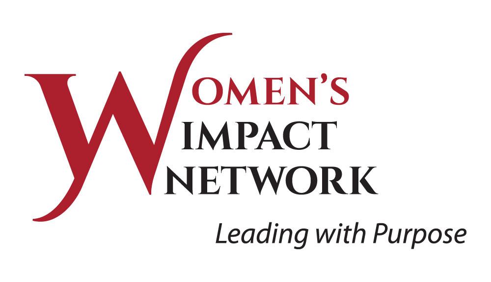 Womens Impact Network Grants