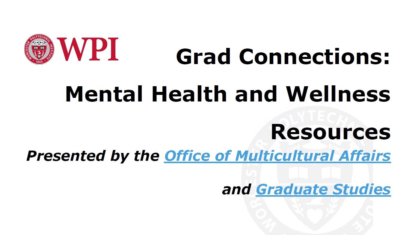 Grad Connections alt