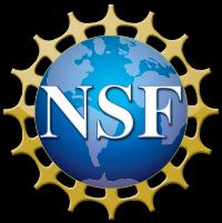 NSF_4-Color_bitmap_Logo1.png